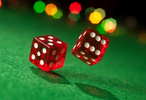 Casino bonuksilla parannat voittomahdollisuuksiasi huomattavasti