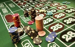 Kaikki casinoiden erilaiset pelit