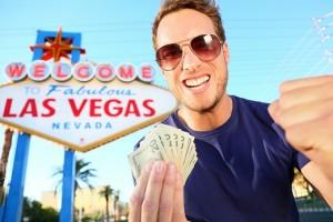 On olemassa erilaisia casino bonuksia