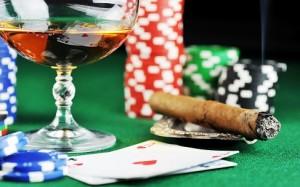 Casinoiden pelivalikoimat ovat erittäin laajat