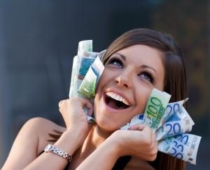 Suomeenkin on tullut useita miljoonien jackpot voittoja